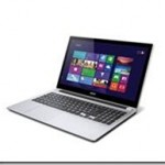 Review: Acer Aspire V5 Touch