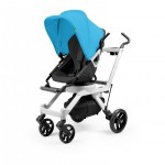 Orbit Baby G2 Stroller – review