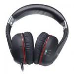 Review: Cromo NCX-100 headphones