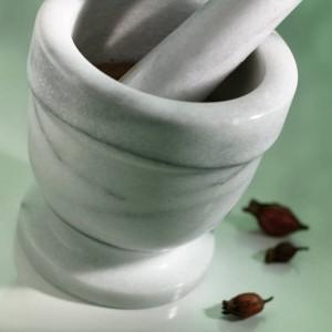 Medicines2u offers a comprehensive range of services.