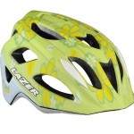 The Lazer Sport P'Nut cycle helmet
