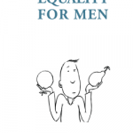 Equality for Men – the book