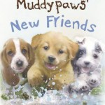 Review: Muddypaws' New Friends