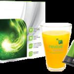 Revive Active health food supplement