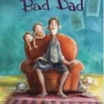 Review: Bad Dad by Derek Munson