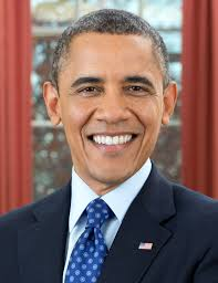 stepson, step son, step father, stepfather, stepfamily, step family, Barack Obama, relationships