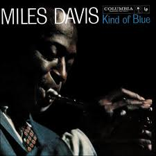 Miles Davis, Kind of Blue, calm children, children calm, relaxation,