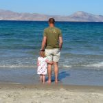 Becoming a stay at home dad; what to consider