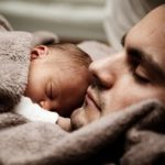 Pregnancy and birth; a print off and keep guide for expectant dads