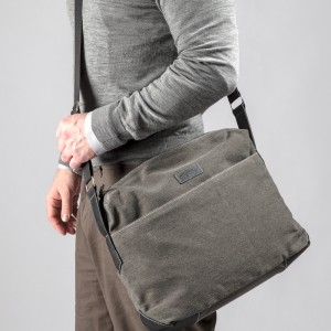 Changing bags for men - Dad Blog UK