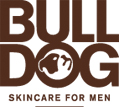 Bulldog, skincre for men, skincare, men's style, men's fashion,
