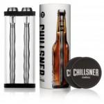 Giveaway / Review – Chillsner beer cooler