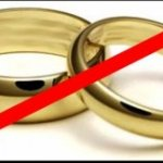 Fathers, break ups, equality and US law