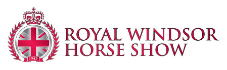 Days out: Royal Windsor Horse Show