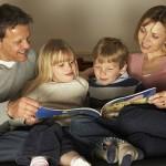 comeptition, Scottish Book Trust, Scottish Friendly Society,