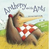Anthony and the Ants, Gemma Raynor