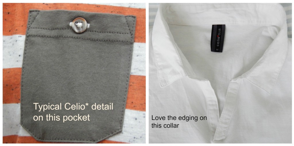 men's style, men's fashion, Celio*, Celio