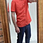 Men's style; Head to toe in Celio*