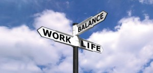working parents, work life balance, family centred, tina miller, michael kimmell, jenny willott