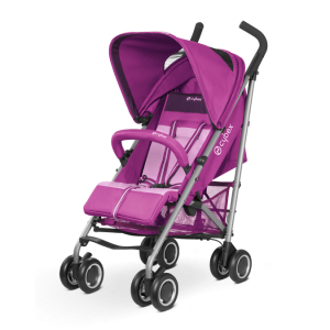 pushchair review, Cybex, Cybex Onyx, buggy, pram, baby, toddler, young children, development