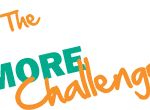 World Cancer Research Fund, Move More Challenge, #MoveMoreCHallenge, healthy lifestyle, cancer, cancer prevention