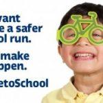 #SafeToSchool – midweek update