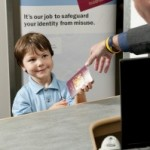 Renewing a child's passport; what you need to know
