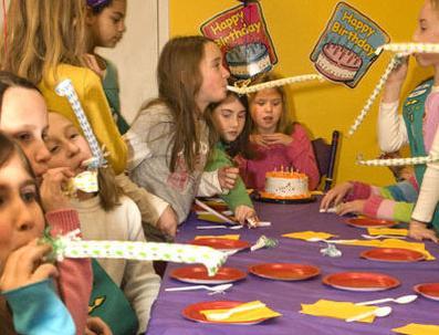 appropriate music for children, music, children, age