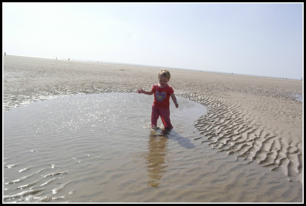 #MySundayPhoto, photography, blogging, Camber Sands