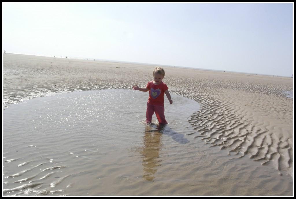 #MySundayPhoto, photography, blogging, Camber Sands