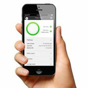 App, review, Nest Potect