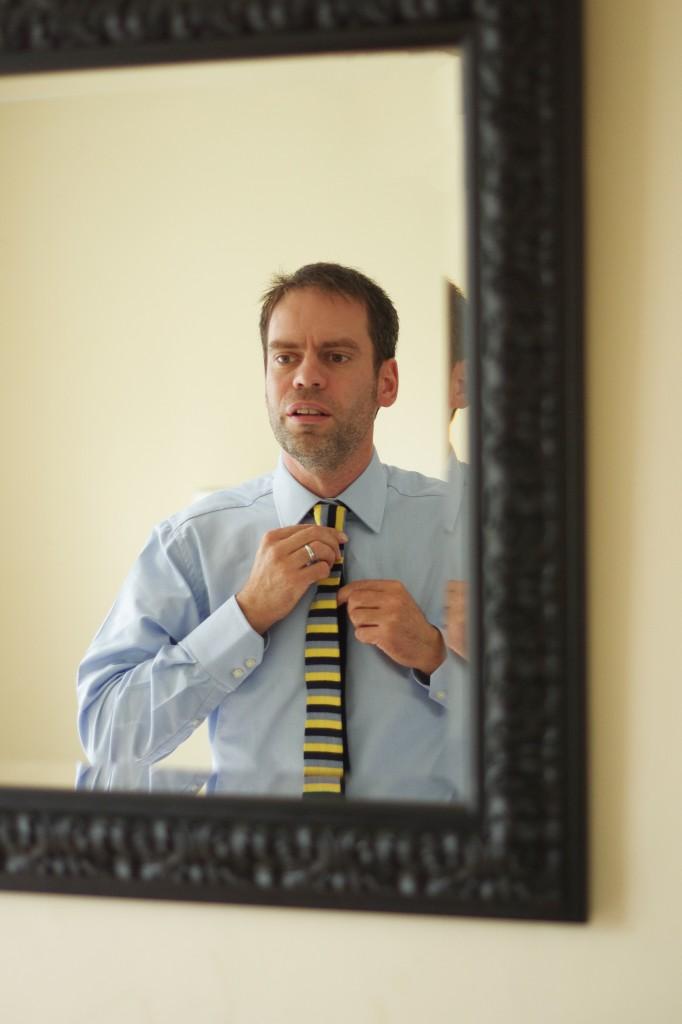 Smart Turnout, ties, tie, wool, men's style, men's fashion, men's accessories