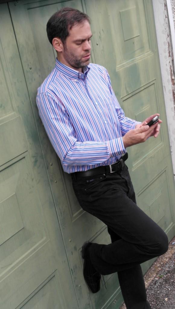 Eden Park, men's style, men's fashion, men's clothe's, Gant,