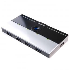 Inateck, USB hub