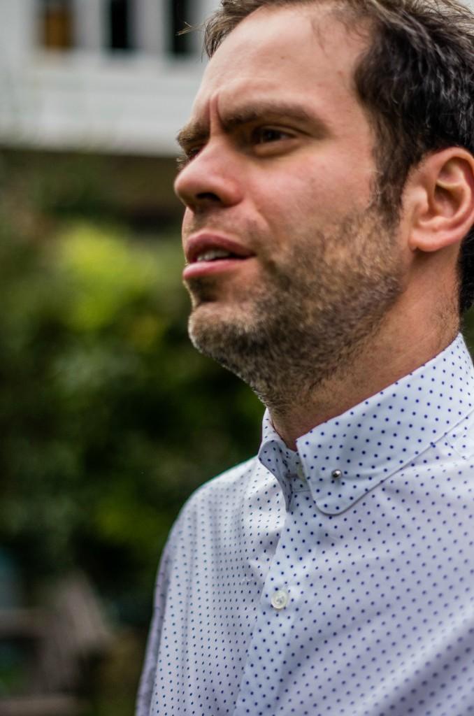 Pin collar shirt, pin collar shirts, men's style, men's fashion, shirts, dad blogger, daddy blogger