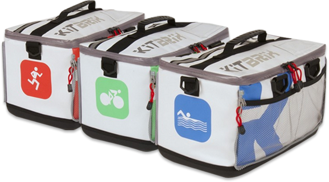 Kitbrix, sports bag,