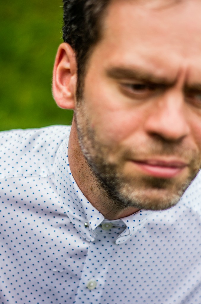 Pin collar shirt, pin collar shirts, dad blogger, daddy blogger, men's style, men's fashion