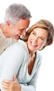 internet dating for mature singles only Search for gay singles in the uk online on the guardian soulmates dating site find your perfect date online with soulmates.