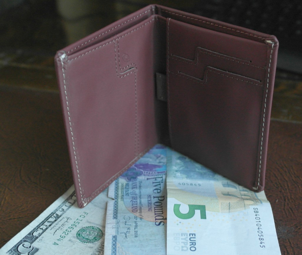 Bellroy, Lombres, wallet, accessories, men's style.