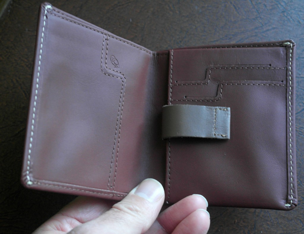 Bellroy, wallet, style, accessories