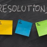 My parenting resolutions for 2015