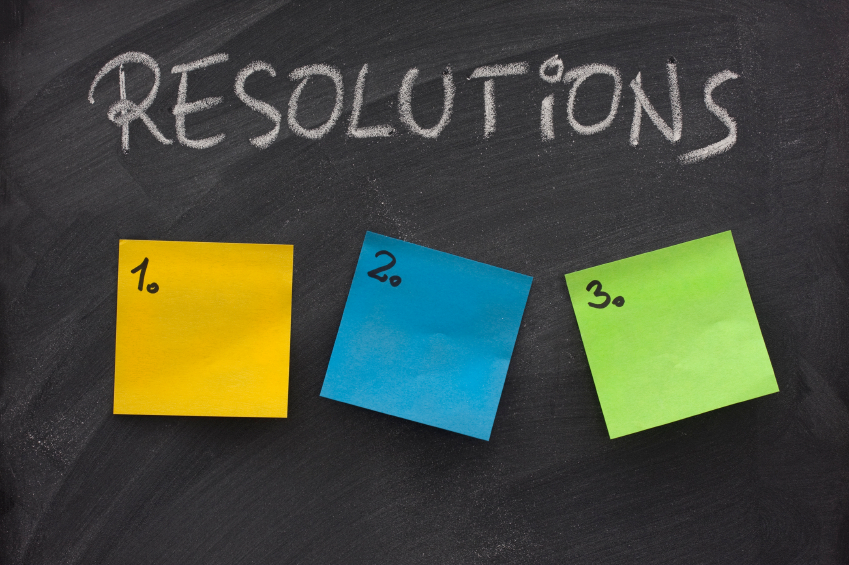 new year's resolutions, parenting, 2015, children, family, fatherhood