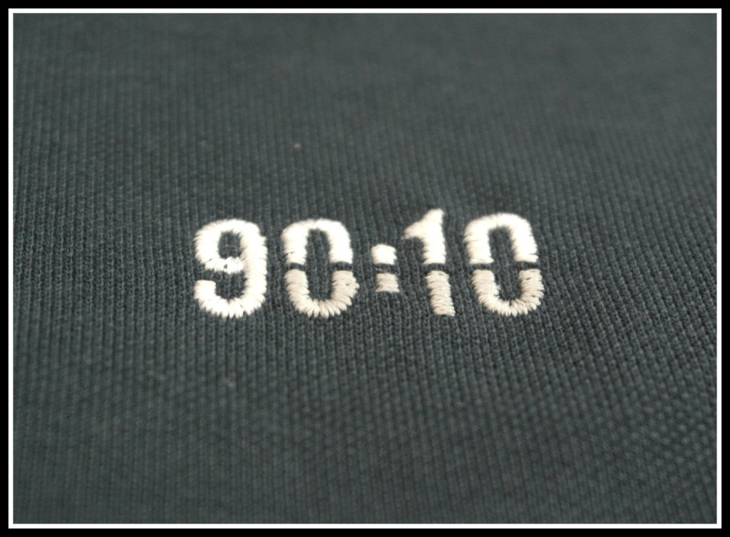 men's style, men's fashion, 90:10, men's clothes, polo shirts