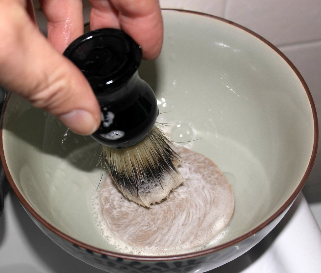 fine shaving, wet shave club, wet shaving, male grooming