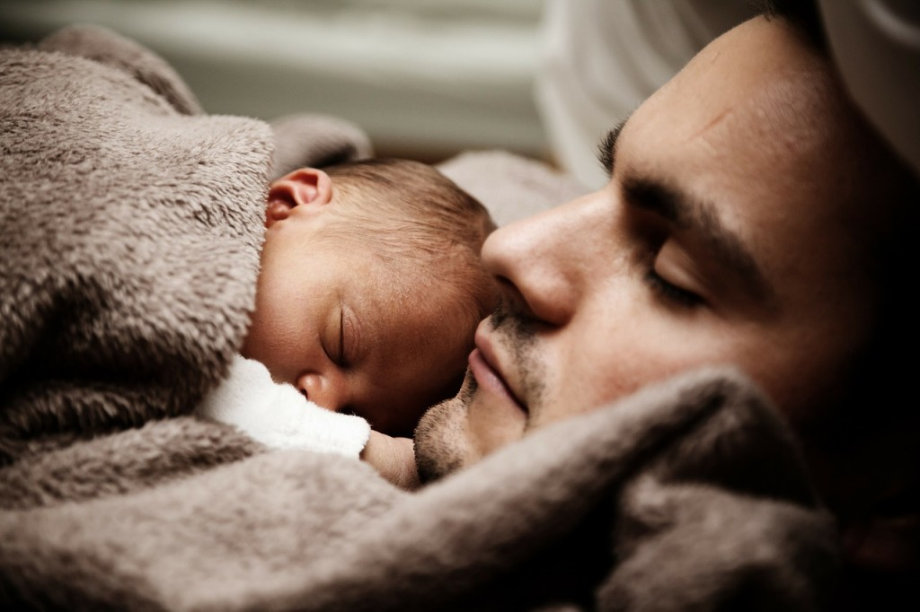 Fatherhood Institute, shared parental leave, Mothers at home matter, paternity leave, maternity leave Glassdoor
