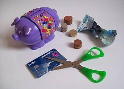 Pocket money; how much, how often and why?