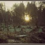 Scottish landscape My Sunday Photo 4/1/15