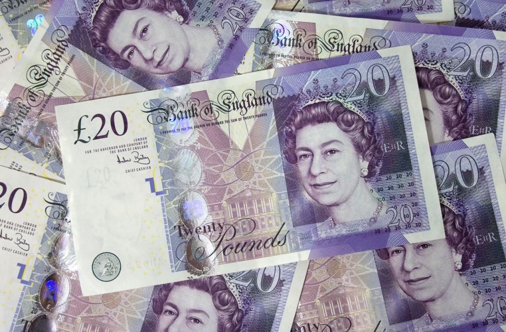 Legal & General, #MoneyHangout, family finances,