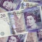 Legal & General family finance #MoneyHangout