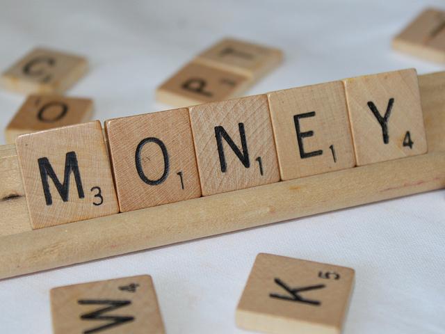 Natwest, #MySaverStory, family finances